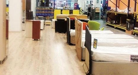 Praktiker'in mağazaları kapanma sürecine girdi!