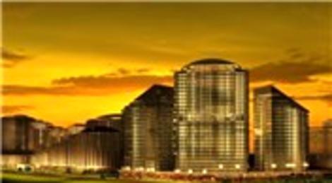 Batışehir Premium'da 279 bin liraya 1+1 residence!
