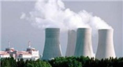 Cengiz Holding, Samsun'da kuracağı enerji santrali için Siemens ile anlaştı!