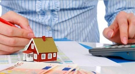 Beyan edilen kira geliri bu yılın mart ayında önceki yıla oranla yüzde 65 oranında arttı!