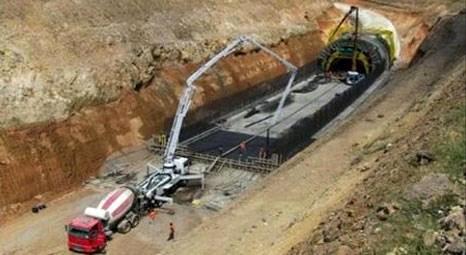 Özbekistan, Fergana vadisine demiryolu inşa edecek!