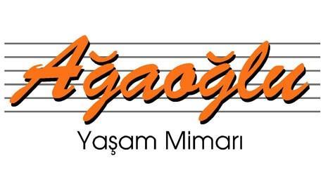 Ağaoğlu Şirketler Grubu, Türkiye İtibar Endeksi 2012'de ilk 10'da yer alıyor!