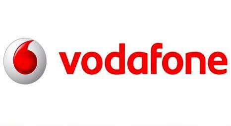 Vodafonu'un yeni veri merkezi Binali Yıldırım'ın katılımıyla 3 Mayıs'ta açılacak!