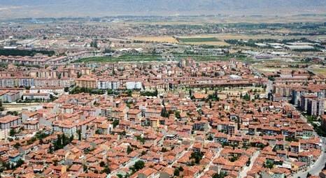 Ankara Mamak ve Çankaya'da icradan satılık iki dükkan, iki daire! 710 bin liraya!