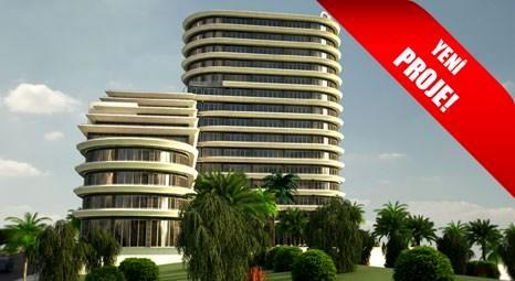 N5 Suites Beylikdüzü, Kuveyt'te görücüye çıktı! 149 bin TL'ye!
