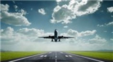 3. Havalimanı ihalesi şartnamelerinden DHMİ'nin kasasına 1.7 milyon TL girdi!