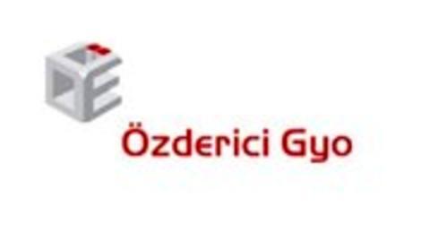 Özderici GYO'da Bahadır Kayan kurumsal yönetim komitesi başkanı seçildi!