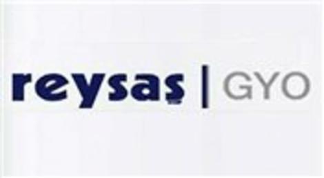 Reysaş GYO tahvil ihracı için SPK ve Borsa İstanbul'a başvuruda bulundu!