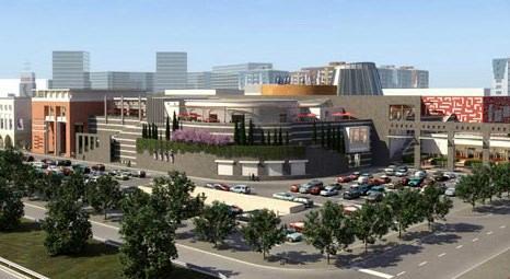Forum Diyarbakır 6 Mayıs Pazartesi görücüye çıkıyor!