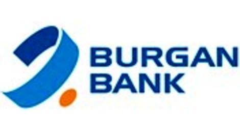 Burgan Bank Türkiye'nin en başarılı turizm yatırımlarını seçiyor!
