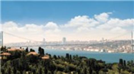 İstanbul Vakıflar 163 gayrimenkulü 15 Mayıs'ta kiraya verecek!