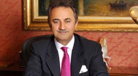 Eray Kapıcıoğlu, yeni projeler için çalışmalara başladı!