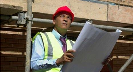 Zambak Mimarlık, inşaat mühendisi arıyor!