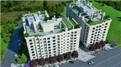 Life City Beylikdüzü satılık daire fiyatları! 260 bin TL'ye 2+1!