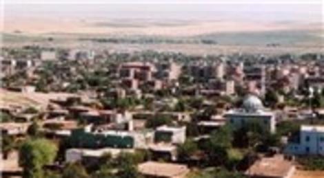 Ar Tarım Organik Gıda, Diyarbakır Bismil'de 3.9 milyon liraya arazi satın aldı!