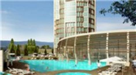 İnanlar İnşaat Terrace Tema'da 830 bin TL'ye 3 oda 1 salon!