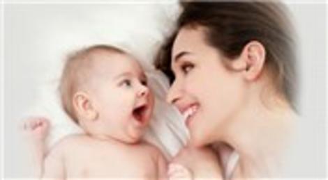 İnanlar İnşaat'tan Anneler Günü için 5 bin TL'lik indirim çeki!