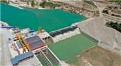 Odaş Elektrik Kayseri'de HES projesi yapmak için başvuruda bulundu!