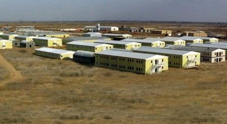 Prefabrik Yapı yüksek katlı hafif çelik yapı üretimine başlıyor!