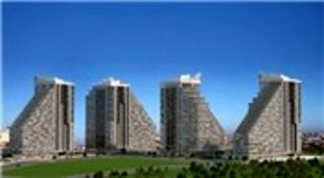 Evim Kadıköy 1. Etap fiyatları! 946 bin liraya 3,5+1 daire!