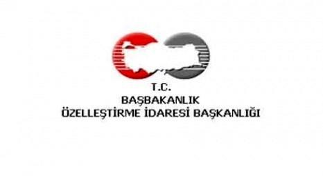 ÖİB'nin Ankara Gölbaşı'nda bulunan taşınmazlarına 32 milyon 900 bin TL teklif geldi!