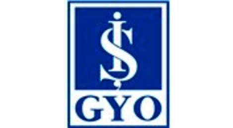İş GYO 30 milyon liralık bedelsiz pay dağıtımına 15 Mayıs'ta başlıyor!