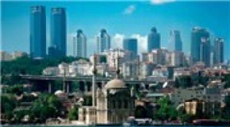 İstanbul Belgesel Günleri 1-6 Haziran arasında düzenlenecek!