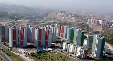 Etiyopya kentsel dönüşümde Ankara'yı örnek alacak!