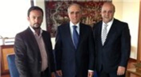 Aziz Torun: Türkiye gayrimenkulleri hızla değer kazanıyor!