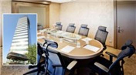 Windowist Tower, TAV Passport üyelerine benzersiz fırsatlar sunuyor!