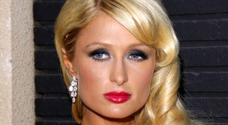 Paris Hilton Yolanthe Cabau'nun tasarladığı takı koleksiyonu için Türkiye'ye geliyor!