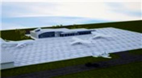 Çetin Group Somali Mogadişu'daki havalimanının kapasitesini artıracak!