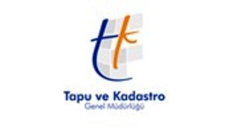 Tapu ve Kadastro Genel Müdürlüğü 166 yaşında!