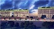 Endülüs Park Bursa'da 188 bin TL'ye! 30 ay 0 faiz!