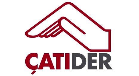Çatı sektörünün yüzde 65'ini ÇATIDER üyeleri oluşturuyor!