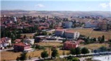 Ankara Akyurt Belediyesi kat karşılığı inşaat yaptıracak! 6 milyon 462 bin 713 liraya!