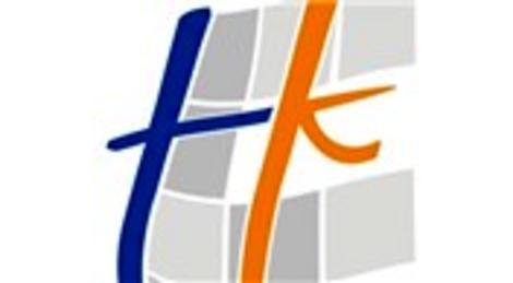 Tapu ve Kadastro Genel Müdürlüğü, TS EN ISO 9001:2008 Kalite Yönetim Sistemi Belgesi aldı!