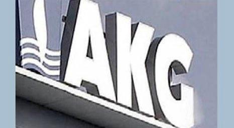 AKG Türkiye, İzmir'deki yatırımlarını büyütüyor!