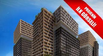 Vartaş İnşaat Fikirtepe projesi yakında satışa çıkacak!
