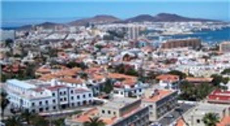İspanya'da evsizlerin sayısı 23 bine yaklaştı!