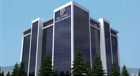 TOKİ, Milli Piyango binasının ihalesinde ikinci oturumu 19 Haziran'da yapacak!