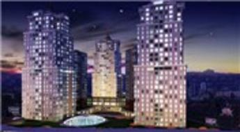 Star Towers satılık daire fiyatları! 306 bin TL'ye 2+1!