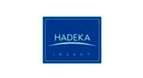 Hadeka İnşaat deneyimli mimar arıyor!