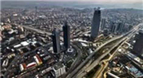 Mütekabiliyet Yasası yabancıların Türkiye'ye olan ilgisini artırdı!