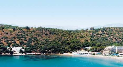 İzmir Menderes'te 73 dönüm tarla 1.4 milyon liradan satışta!