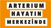 Cathay Gayrimenkul'den Arterium projesi basın bilgilendirme toplantısı!