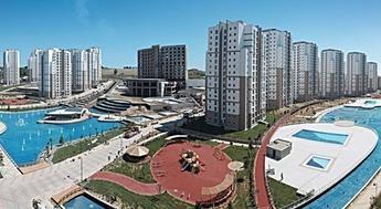 Artaş İnşaat 2012 yılında 44.1 milyon lira ile en çok vergi veren inşaat şirketi oldu!