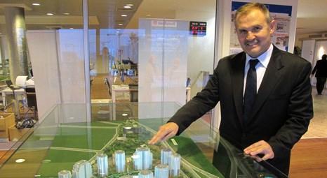 Artaş İnşaat 2012'nin en çok vergi veren inşaat şirketi oldu!