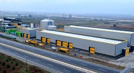 Kahramanmaraş Belediyesi katı atık tesisi yaptırıp işletmeye verecek! 20 milyon liraya!