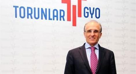 Torunlar GYO 50 milyon lira temettü dağıtacak!